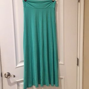 Poetry clothing size L skirt